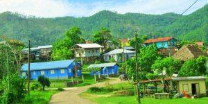 Asociación De Desarrollo Productivo y de Servicios Tikonel