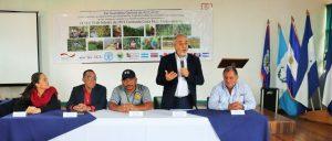 ACICAFOC En El Proceso Descarbonicemos Costa Rica, Compromiso País 2018-2050.
