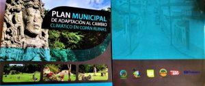 Inauguración Linea De Envasado De Miel De Abeja, Acopidecha De R.L, Chalatenango, El Salvador