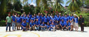 Proyecto AgroEnergía El Salvador